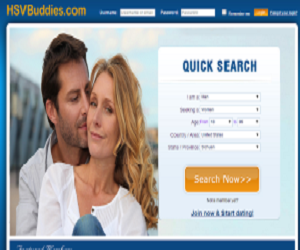 solon springs jewish dating site Meet jewish singles in superior, wisconsin online & connect in the chat rooms dhu is a 100% free dating site to find single jewish women & men.